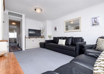 Thumbnail Terraced house for sale in Illingworth Close, Mitcham, Surrey