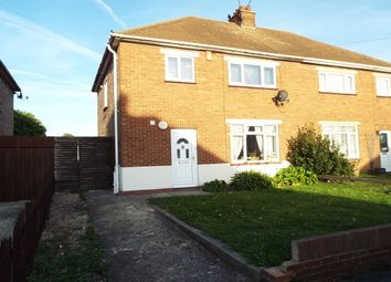 3 bed property to rent in Broad Street, Sheerness ME12
