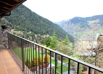 Thumbnail 3 bedroom terraced house for sale in Carretera Cortals, Encamp, Andorra