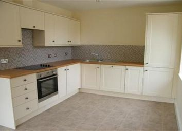 Thumbnail 2 bed flat to rent in 46 High Street, Stockton-On-Tees