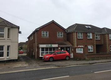 Thumbnail Office to let in 78 Elm Grove, Hayling Island, Hampshire