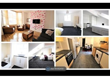 Thumbnail Room to rent in Degree Student Accommodation Ltd, Middlesbrough