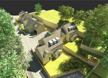 Thumbnail Land for sale in Bank Lane, Denby Dale, Huddersfield