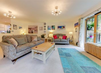 Thumbnail 2 bed flat for sale in Aldenbrook, Sunny Bank Road, Helmshore, Rossendale