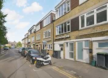 Thumbnail 3 bed end terrace house to rent in Lynton Road, Crouch End, North London