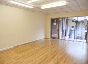 Thumbnail Retail premises to let in First Floor, The Globe Centre, Wellfield Road, Cardiff