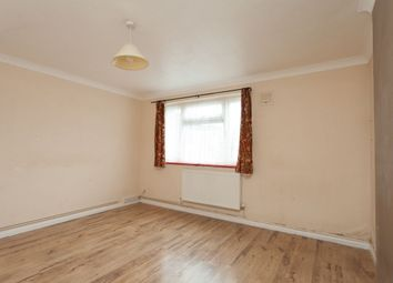 Thumbnail 3 bed flat for sale in Hurstcourt Road, Sutton