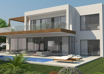 Thumbnail 3 bed villa for sale in Arboleda - Esencia, Estepona, Málaga, Andalusia, Spain