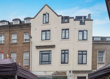 Thumbnail 2 bed flat to rent in Market Square, Kingston Upon Thames