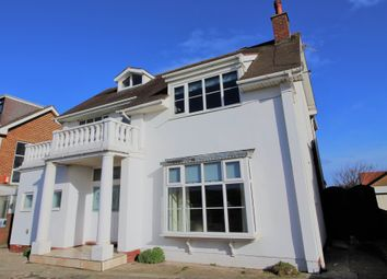 Thumbnail 6 bed detached house to rent in Clifton Drive North, Lytham St. Annes