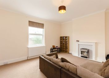 Thumbnail 1 bed flat for sale in Lawrence Street, York