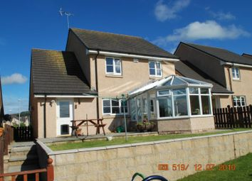 Thumbnail 4 bed detached house to rent in Brockwood Crescent, Blackburn