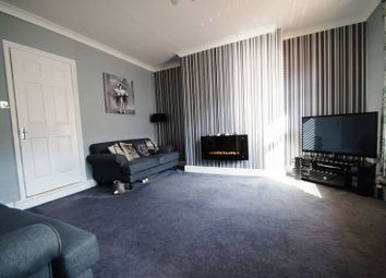Thumbnail 2 bedroom terraced house for sale in Temperance Terrace, Ushaw Moor, Durham