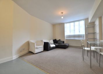3 bed flat to rent in Bow Road, London E3