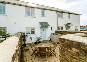 Thumbnail 2 bed property to rent in 2 Bedroom Mid Terrace House, Bigbury, Kingsbridge