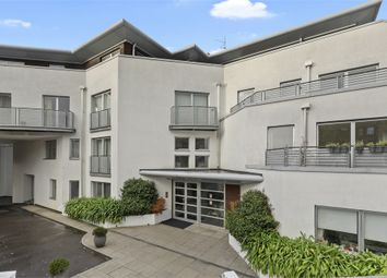 Thumbnail 2 bed flat for sale in Cityview, Lansdowne Lane, London
