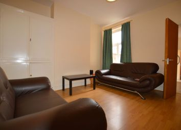 Thumbnail 4 bedroom terraced house to rent in Grasmere Street, West End