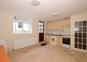 1 bed end terrace house for sale in High Road, Woodford Green, Essex IG8