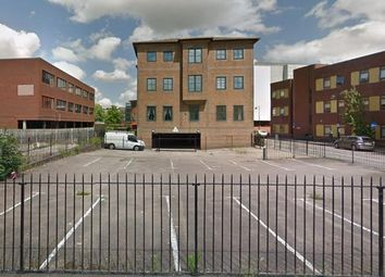 Thumbnail Land for sale in Site At Mendy Street, High Wycombe, Bucks