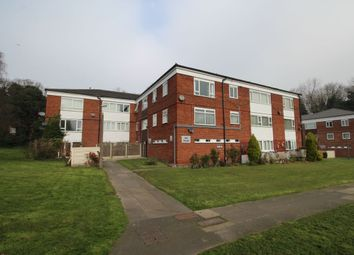 Thumbnail 2 bed flat to rent in Ribble Road, Woolton, Liverpool