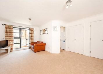 Thumbnail 2 bed flat to rent in Back Church Lane, London