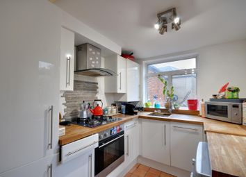 Thumbnail 2 bedroom property to rent in Quickley Lane, Chorleywood, Hertfordshire