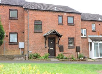Thumbnail 2 bedroom terraced house for sale in Albion Court, Luton