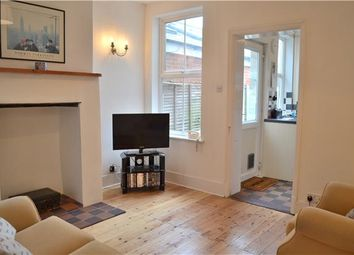 Thumbnail 2 bedroom cottage to rent in Coopers Road, Potters Bar, Hertfordshire