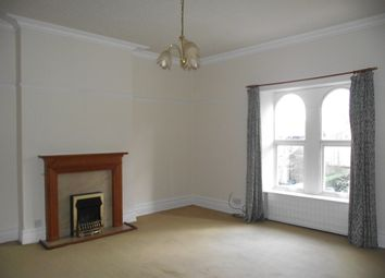 Thumbnail 1 bed flat to rent in Imperial Road, Huddersfield