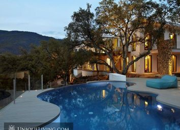 Thumbnail 4 bed villa for sale in La Zagaleta, Benahavis, Costa Del Sol