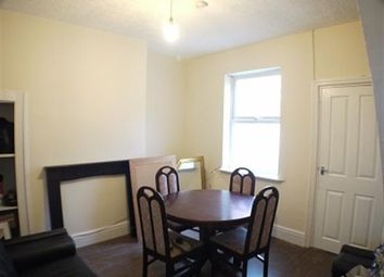 Thumbnail 2 bedroom terraced house for sale in Waller Street, Bootle