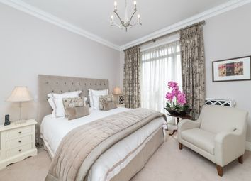 Thumbnail 2 bed flat to rent in Eaton Square, Belgravia