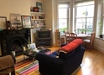 Thumbnail 1 bed flat to rent in Wymering Road, London