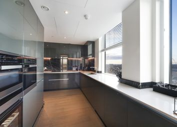 Radnor Terrace, London W14