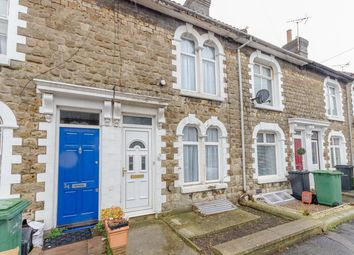 Thumbnail 2 bed property for sale in Waterlow Road, Maidstone, Kent
