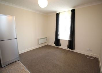 Thumbnail 1 bedroom flat to rent in Fowlis Cottages, Benvie Road, Fowlis, Dundee