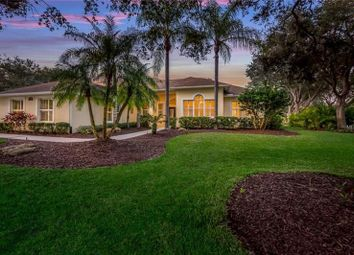 Thumbnail 3 bed property for sale in 7161 N Serenoa Dr, Sarasota, Florida, 34241, United States Of America