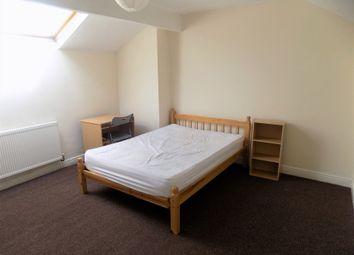 Thumbnail Room to rent in Duke Street, Sheffield