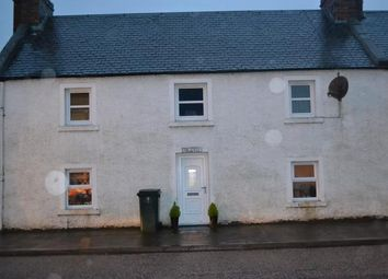 Thumbnail 2 bed flat to rent in Tigh Ban, Main Street, Almondbank