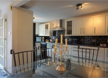 Thumbnail 4 bed terraced house for sale in Plough Lane, Canterbury