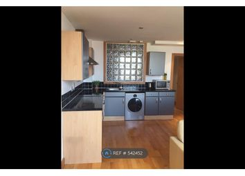 Thumbnail 1 bed flat to rent in Independent House, Heckmondwike