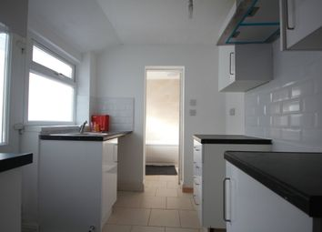 Thumbnail 2 bed terraced house to rent in Newcombe Road, Handsworth