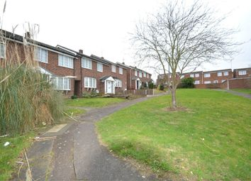 Thumbnail 5 bedroom end terrace house to rent in Avon Way, Colchester, Essex