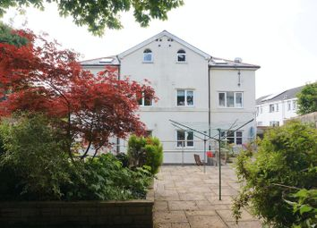 Thumbnail 1 bed flat for sale in Dowr Close, Western Road, Launceston