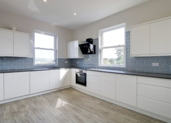 2 bed flat for sale in Forde Park, Newton Abbot TQ12