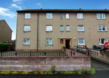 Thumbnail 2 bed flat for sale in 7 Aboyne Avenue, Dundee