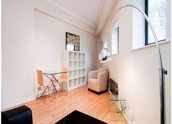 Thumbnail 1 bed flat to rent in River Lodge, Pimlico