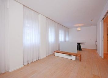 Thumbnail 2 bed flat to rent in Wigmore Court, Wigmore Street, Marylebone, London