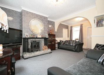 Thumbnail 3 bed semi-detached house for sale in Guildford Road, Birkdale, Southport