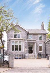 Thumbnail Office to let in Albyn Place, Aberdeen